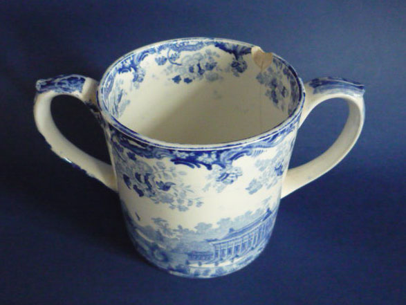 Minton China Patterns Pattern Collections